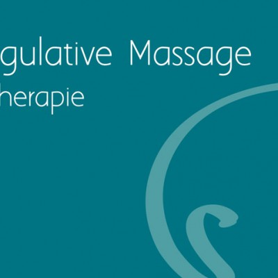 Psychoregulative Massage