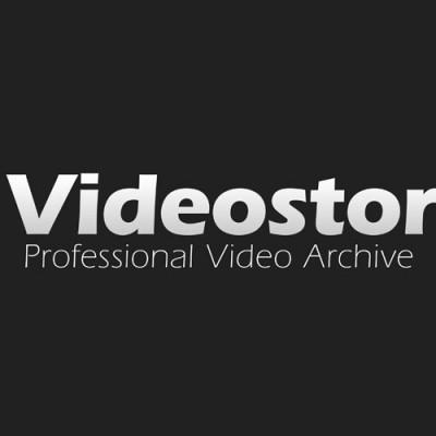 Videostorage